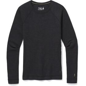 Smartwool Merino 250 Camiseta Interior Mujer, gris